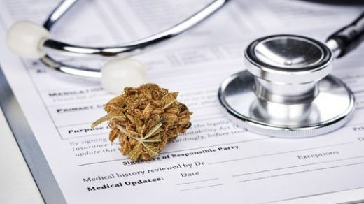 How to Become a Medical Marijuana Caregiver in Ohio - DocMJ Ohio