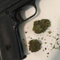 Can you own a gun in Colorado if you smoke pot? - The Colorado Independent