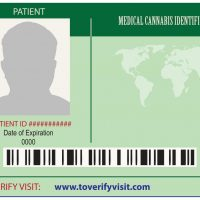 How to Get your Marijuana Medical Card Today – Film Daily