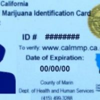 How to Get a Legal Medical Marijuana Card by UPG