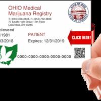 Ohio Medical Marijuana | Ohio Dispensaries | Ohio Marijuana Doctors
