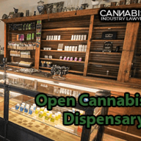 How to Open a Dispensary Illinois | Cannabis Retail Explained