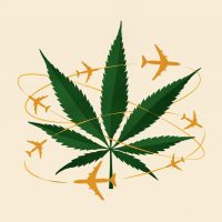 6 questions about traveling with marijuana, answered - The Washington Post