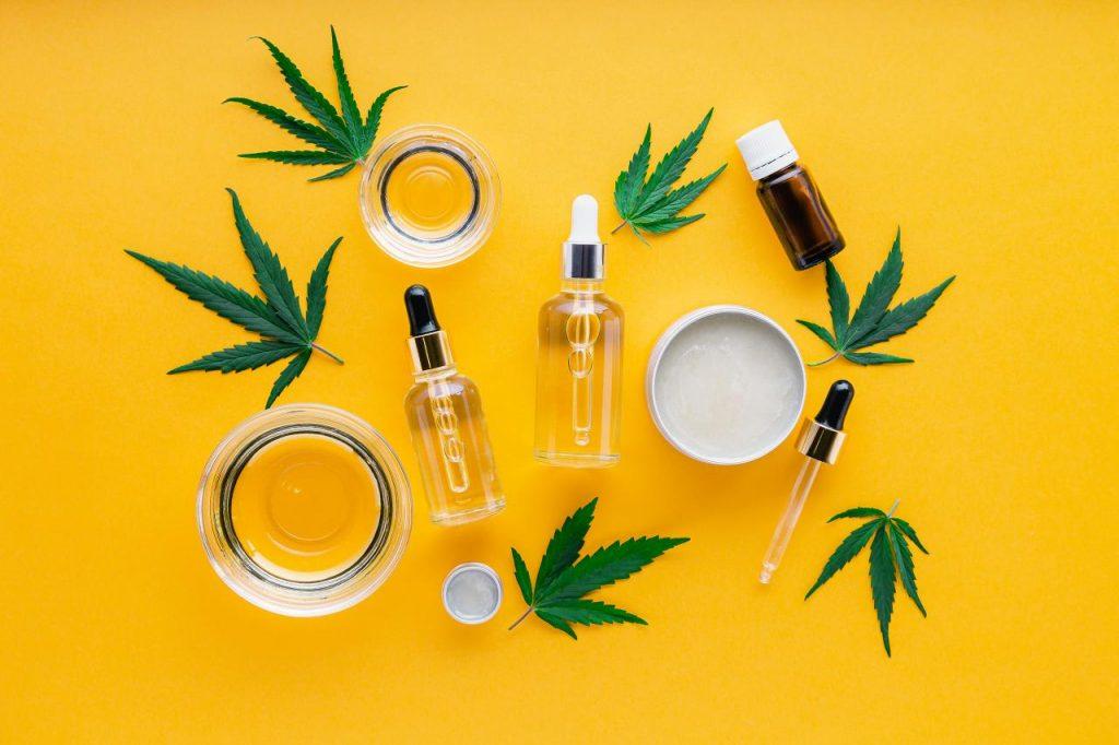 8 Blazing-Hot Cannabis Stocks That Made Headlines Last Week