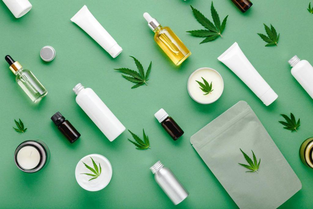 10 Cannabis Stocks That Ran Extra Hot This Week