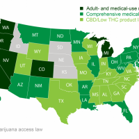Is Marijuana Decriminalized In Maryland — Hemp Farming and the Future of  Cannabis in Maryland