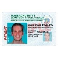 Medical Patients | Cannabis | – MAC Western Massachusetts Craft Cannabis  dispensary