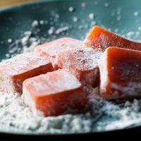 How to Make Medible Ganja Gummies in 5 Easy Steps