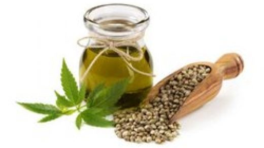 Pukrhaj herbals Cannabis Sativa Hemp Seed Oil, Packaging Size Available:  15litre, Rs 750 /litre | ID: 20804797112
