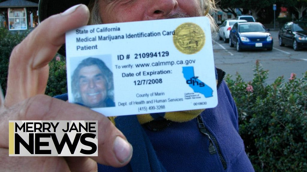 Medical Marijuana ID Card Program :: Public Health :: Contra Costa Health  Services