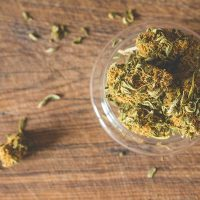 How to Buy Legal Weed in California