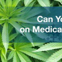 Can You Overdose on Medical Marijuana? | Marijuana Doctors