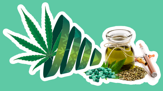 The Best Cannabis Extraction Methods for Marijuana Concentrates | Articles  | Analytical Cannabis
