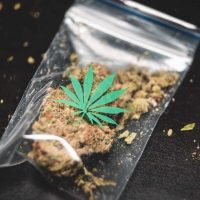 What is a dime, key or dub of weed? - MSNL Blog